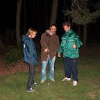 Kamp DVS 2007 (98).JPG