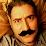novak rogic's profile photo