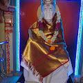 Sri Sri Veeranjaneya Devasthanam