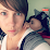 Brooke Tondeur's profile photo