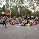 Nagynull tábor 2012 - image064.jpg