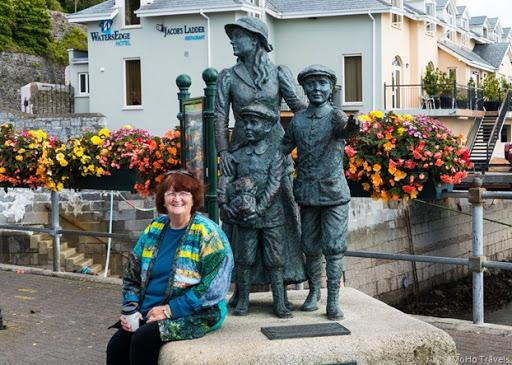 Port of Cobh (20 of 27)