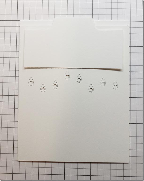 techniques_tutorials_2018jul13_e2