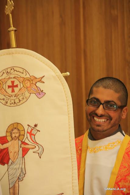 Feast of the Resurrection 2010 - IMG_1321.JPG
