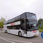 VDL van Alsa Reizen bus 5