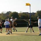 DVS5-Nikantes5 13-10-2007 (8).JPG