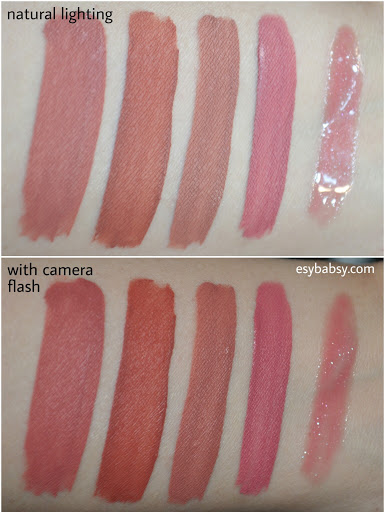 looke-cosmetics-holy-lip-series-all-shades-review-esybabsy