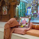 Guru purnima (10).jpg