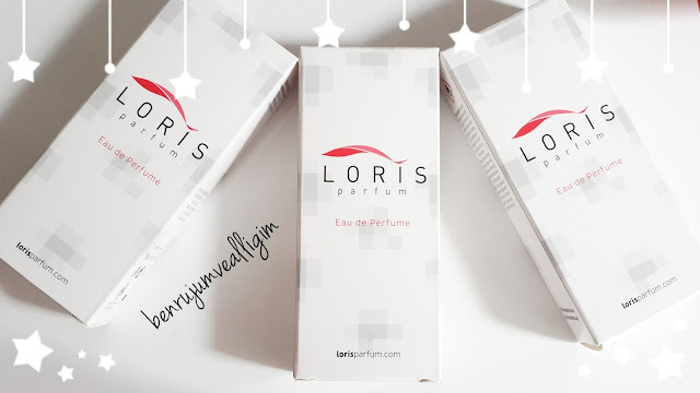 loris-parfüm