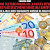 16 ANNI FA L'EURO DIVENTAVA LA VALUTA UFFICIALE