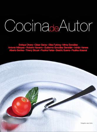 {Varios libros de cocina (recetas) Español PDF 29.08.13 2 }