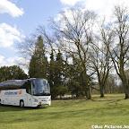 2 nieuwe Touringcars bij Van Gompel uit Bergeijk (83).jpg