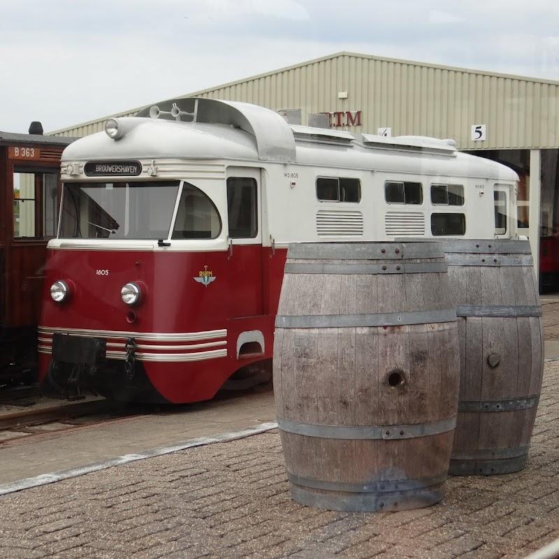 Day_10_Tram_Museum_24.JPG