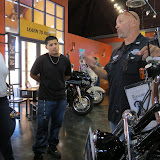 JA Job Shadow at Harley Davidson Naples- LWIT Students - IMG_0550.JPG