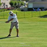 OLGC Golf Tournament 2015 - 164-OLGC-Golf-DFX_7558.jpg