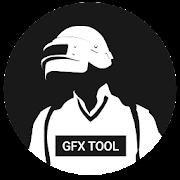 GFX - BAGT Graphics HDR Tool (No Ban)