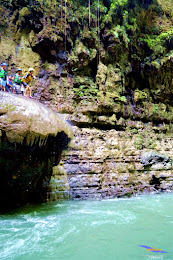 green canyon madasari 10-12 april 2015 nikon  099