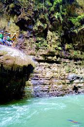 green canyon madasari 10-12 april 2015 nikon  099