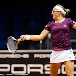 Kirsten Flipkens - Porsche Tennis Grand Prix -DSC_2445.jpg