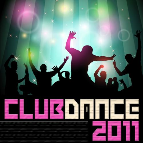 fqdo9w4ancdvthqhwv9v Download   Banda Caliente   Club Dance (2012)