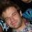 Eric Peters's profile photo