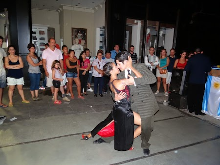 05. Street dance in Buenos Aires.JPG
