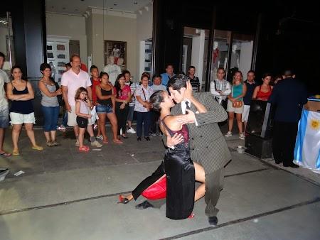 05. Street dance in Buenos Aires.JPG