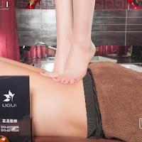 LiGui 2015.11.20 网络丽人 Model YOYO [47P] 000_4905.jpg