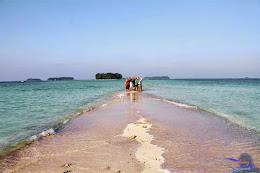 Pulau Harapan, 23-24 Mei 2015 Canon 065