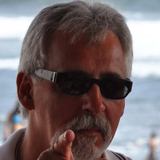 Gregg Shoemaker