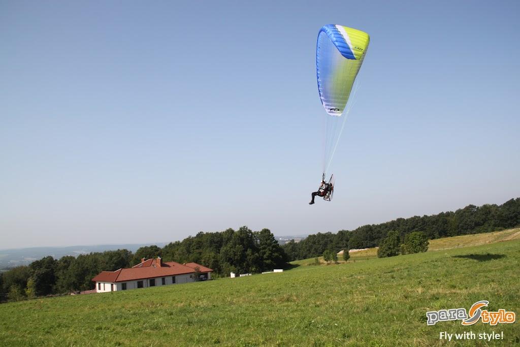 Szkolenia Sierpień 2017 - IMG_5412.JPG