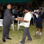 slqs cricket tournament 2011 363.JPG