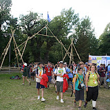 Jamboree Londres 2007 - Part 1 - WSJ%2B5th%2B330.jpg
