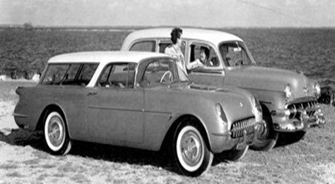 1954_chevrolet_nomad