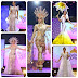 Binibining Pilipinas 2015: EBD's Top 15 Picks for Best in National Costume
