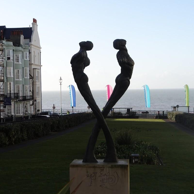 Brighton_003.JPG