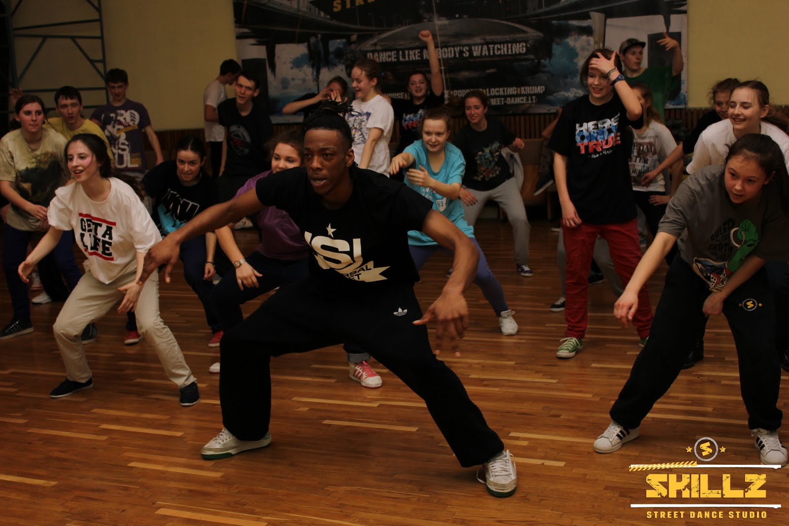 Kefton France Hip-Hop workshop - IMG_2281.jpg