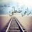 Ramy Mostafa's profile photo