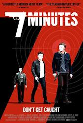 7 Minutes - 7 Phút