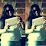 gisele oliveira's profile photo