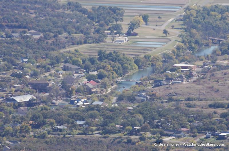 11-09-13 Wichita Mountains Wildlife Refuge - IMGP0360.JPG