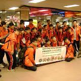 Gan Eng Seng Mt Kinabalu 19-29 Nov 08
