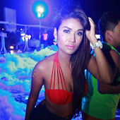 event phuket Glow Night Foam Party at Centra Ashlee Hotel Patong 106.JPG