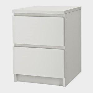 malm-komoda-szuflady-bia-y__0132191_PE286971_S4