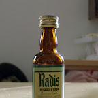 A_Radis.jpg