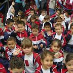 VISITA INFANTIL AL TEATRO CUYAS 005.JPG