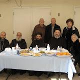 Fr. Bishoy Ghobrial Silver Jubilee - fr_bishoy_25th_47_20090210_1145601656.jpg