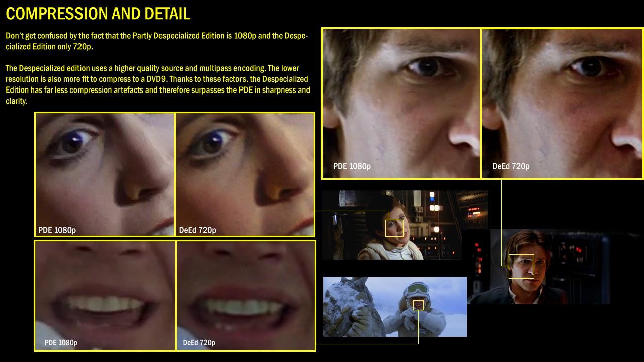 星球大战-720p|1080p高清bt种子下载_迅雷下载-BT吧