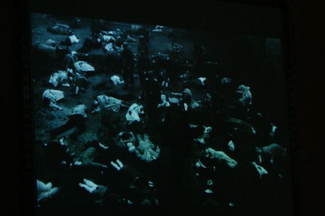 Żołnierze wyklęci Prelekcja - DSC09463_1.JPG