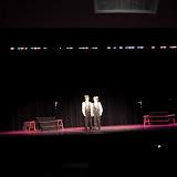 Broadway Bound 2010 - P1000181.JPG